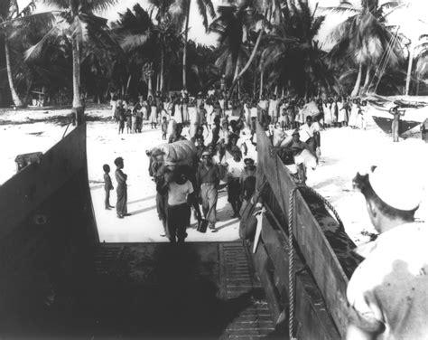 Bikini Atoll Local Government Council Blog | A source of ...
