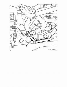 Kubota L3010 Wiring Diagram Kubota L3600 Wiring Diagram Wiring Diagram