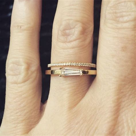 25 best ideas about modern engagement rings modern wedding rings unique wedding
