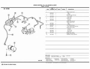 Hvac Controller - Vacuum Lines Question