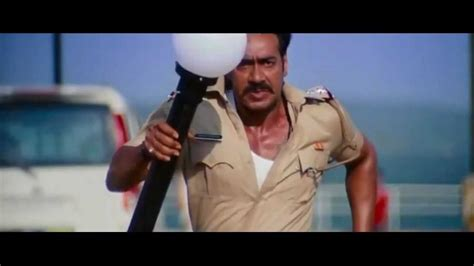 Indian Chuck Norris  Indian Steven Segal Funny