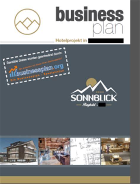 businessplan vorlagen anfordern businessplanorg