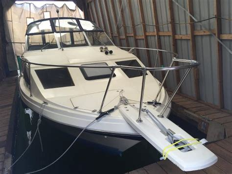 Craigslist Portland Vancouver Wa Boats by Seattle Boats By Dealer Craigslist Autos Post
