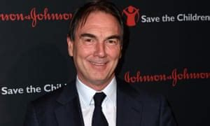 Save the Children accused of wasting money over sexual ...