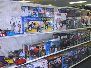 car toys store locator tubezzz porn photos
