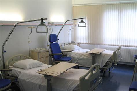 hopital chambre chambre hopital antony chaios com