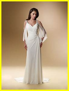 guest wedding dresses plus size casual to hire white and With white dresses to wear to a wedding
