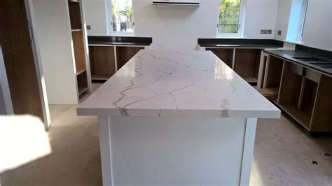 granite marble quartz gallery inovastones uk