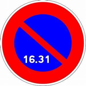 Panneau De Signalisation Personnalisé : panneau de signalisation routi re b6a3 ~ Dailycaller-alerts.com Idées de Décoration