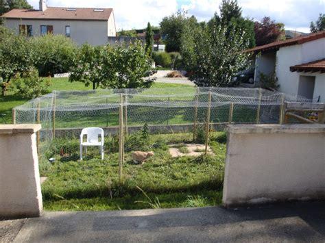 construire un enclos exterieur pour chat comment faire un enclos pour un chat 1 forum cheval