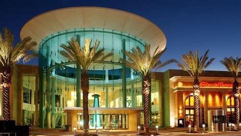 Orlando Attractions   Omni Orlando Resort at ChampionsGate