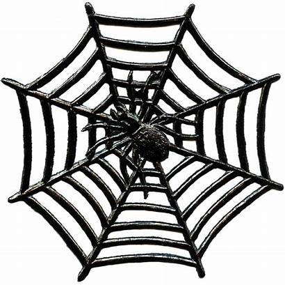 Halloween Spider Web Clip Clipart Cliparts Graphics