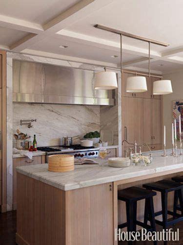 shiplap  farmhouse pinterest kitchens tiny cabins  carpentry
