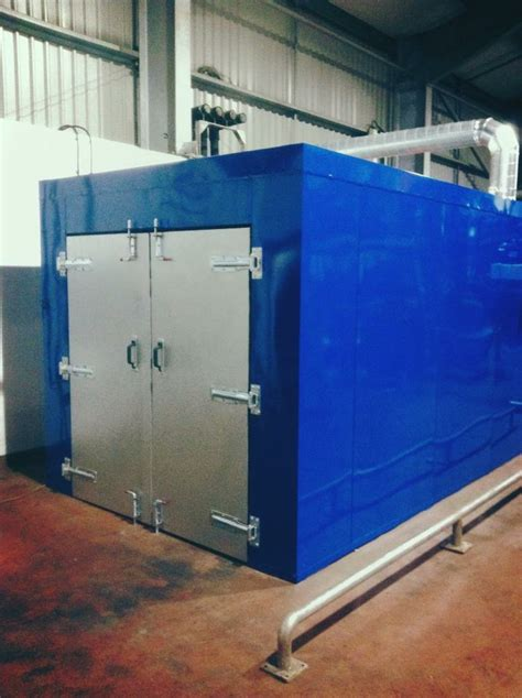 powder coating equipment suppliers manufacturers