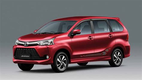 Toyota Cars In India by Upcoming Toyota Cars In India In 2018 Gaadiwaadi