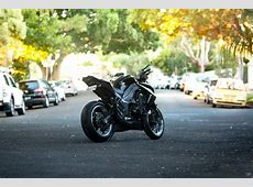 Free Images road, street, car, wheel, motorcycle
