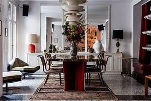 Hotel Le Pigalle : le pigalle nouvelle it place milk decoration ~ Melissatoandfro.com Idées de Décoration