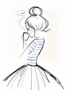 Einfache Bilder Malen : einfache aber wundersch ne zeichnung man wird entspannt und vergisst alle probleme 1 ~ Eleganceandgraceweddings.com Haus und Dekorationen