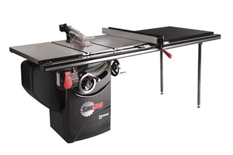 best cabinet table saw 2017 cabinet table saws online information