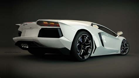 Mobil Lamborghini by Mobil Lamborghini Supercar Dengan Pesona Dan Kecepatan