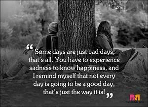 50 Sad Love Quo... Sad Sad Love Quotes