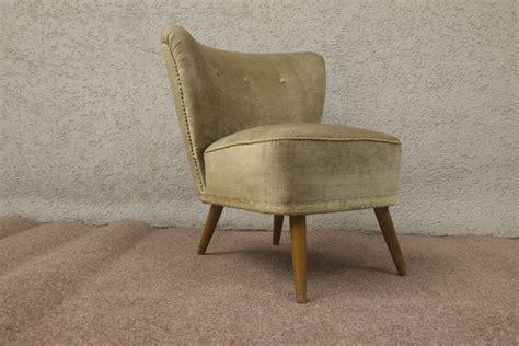 chaise en allemand 100 fauteuil design martin ballendat en ferrero siège bureau jet ii une chaise bureau