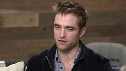 Indiewire Pattinson Robert Studio Damsel Westerns Daring