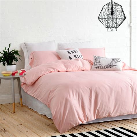 light pink sheets queen ufo home 300 thread count 100 cotton sateen light pink