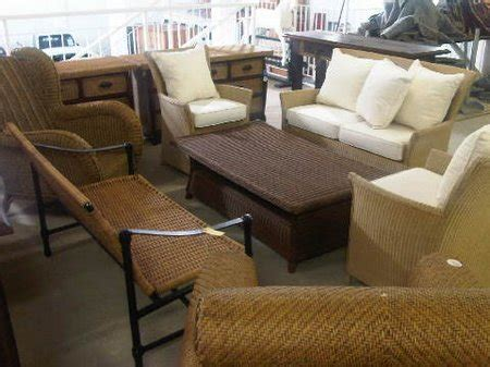 Where To Get Patio Furniture by Where To Get Bargains On Patio Furniture Www Nicespace Me