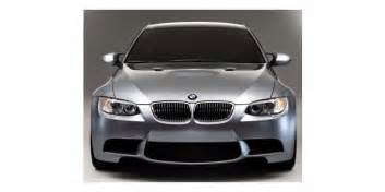 Bmw Inspection And Fabrication