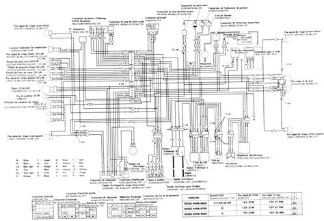 file 1982 honda cx500 wiring diagram cx500c custom jpg honda cx and gl wiki