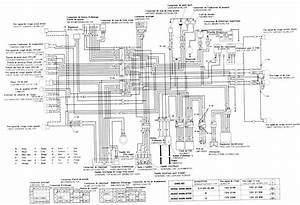 2002 Honda 500 Wiring Diagram