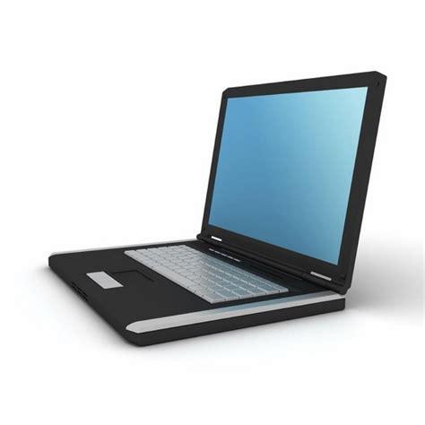 rci choisir le bon ordinateur portable pour la rentr 233 e scolaire