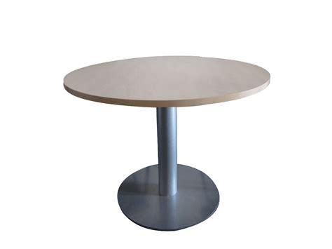 pied bureau table pied quot tulipe quot 120 cm adopte un bureau
