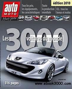 Action Auto Moto : action auto moto hors serie n 64 mars 2010 free ebooks download ~ Medecine-chirurgie-esthetiques.com Avis de Voitures
