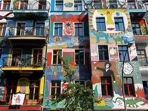 Wohnung Ausmessen Tipps : 3 tipps f r die suche nach einer wohnung in berlin ~ Lizthompson.info Haus und Dekorationen