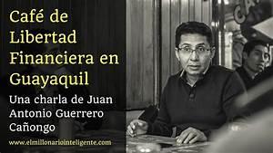 Juan Antonio Guerrero Ca U00f1ongo En Vivo Desde Guayaquil  Ecuador