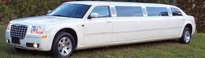 Local Limo Rental by Limo Seattle Seattle Wedding Limo Limousine