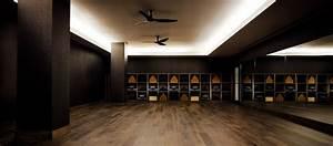 Gramercy Gym: NYC Fitness Club with Yoga & Pilates Studios