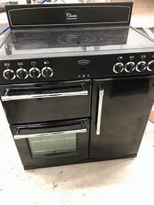 Belling Cookers Spare Parts