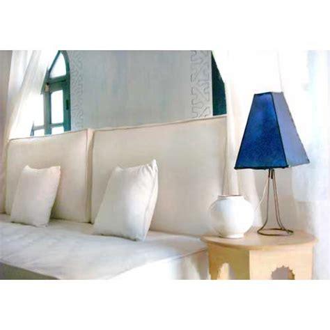 chambre essaouira hotel essaouira maison d 39 hote essaouira baoussala