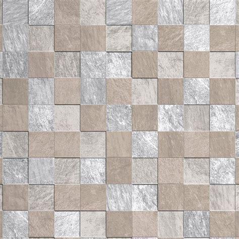 Badezimmer Fliesen Und Tapete by Contour Beige Tile Kitchen Bathroom