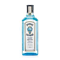 Bombay Sapphire   Liquor 4 Less – Cayman Islands