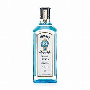 Bombay Sapphire | Liquor 4 Less – Cayman Islands  Bombay