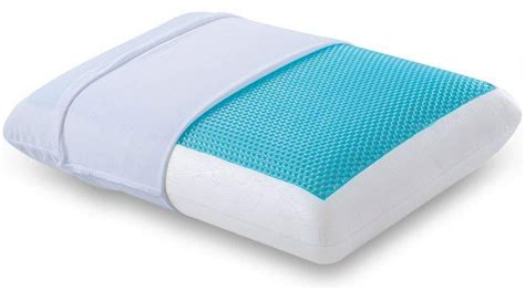 electric cold pillow 6 reliable electric cooling blankets to get a