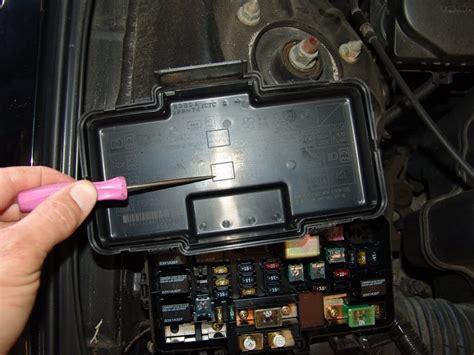 Sparky Answers Honda Civic Door Locks