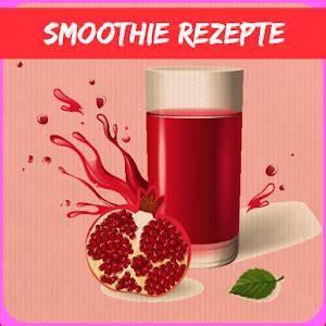 Smoothie Rezepte Zum Abnehmen : smoothie rezepte zum abnehmen untuk nokia ~ Frokenaadalensverden.com Haus und Dekorationen