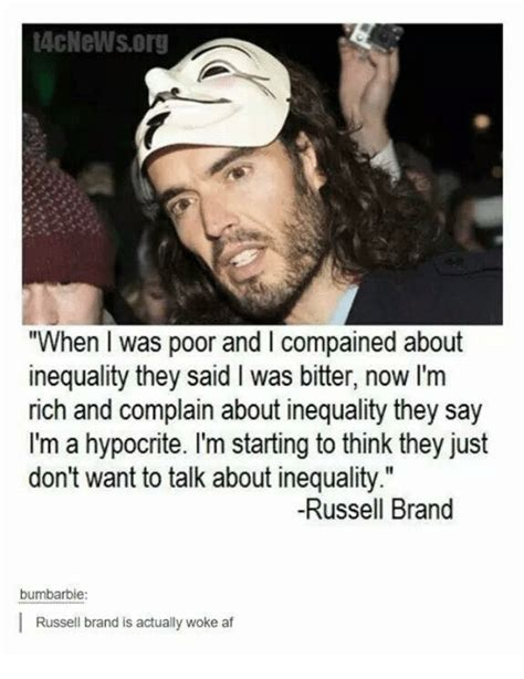 russell brand memes 25 best memes about russell brand russell brand memes