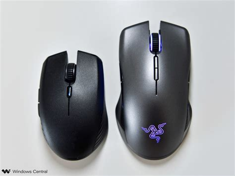 razer atheris review an affordable travel mouse for productivity and getting your on