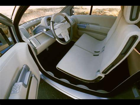 jeep chief concept interior 2003 jeep treo concept interior 1024x768 wallpaper